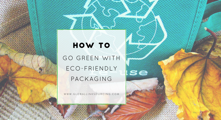 eco-friendly packaging 1