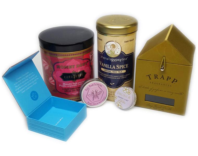 gls-packaging
