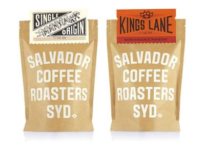 ecofriendly-coffee-packaging