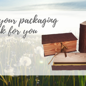 packaging design, packaging, global sourcing, overseas manufacturing