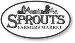 Sprouts-Logo-JPG-RGBgreyscale
