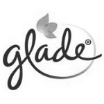 gladelogo-e1425825174597
