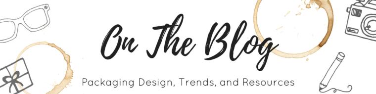 global link sourcing blog, packaging design blog, packaging trends blog, packaging resources