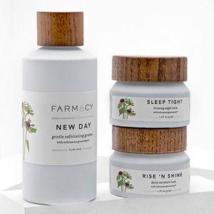 beauty packaging trends simple