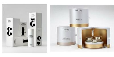 beauty packaging trends steps