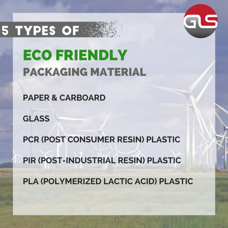 eco-friendly packaging 2