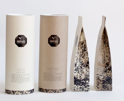 eco-friendly packaging 4