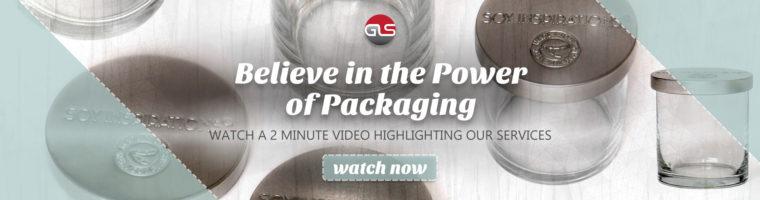 power of packaging