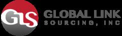 Global Link Sourcing
