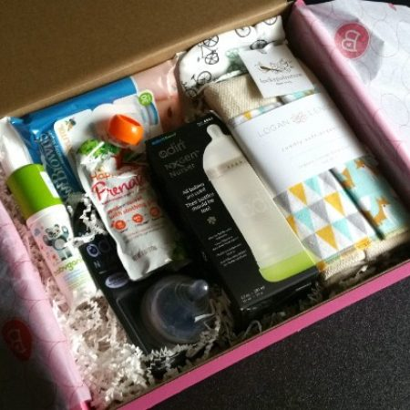 Bump-Boxes-Subscription-Box-Review-Coupon-October-2015-all-items